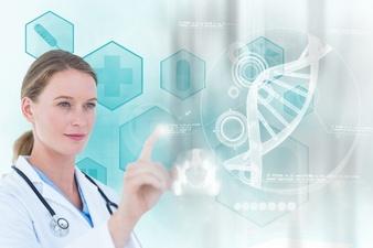 Pharma & Healthcare